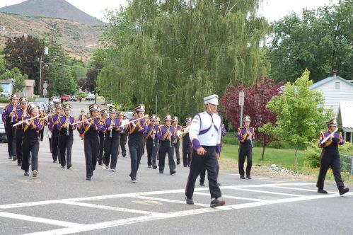 centennial_picture_band1.JPG