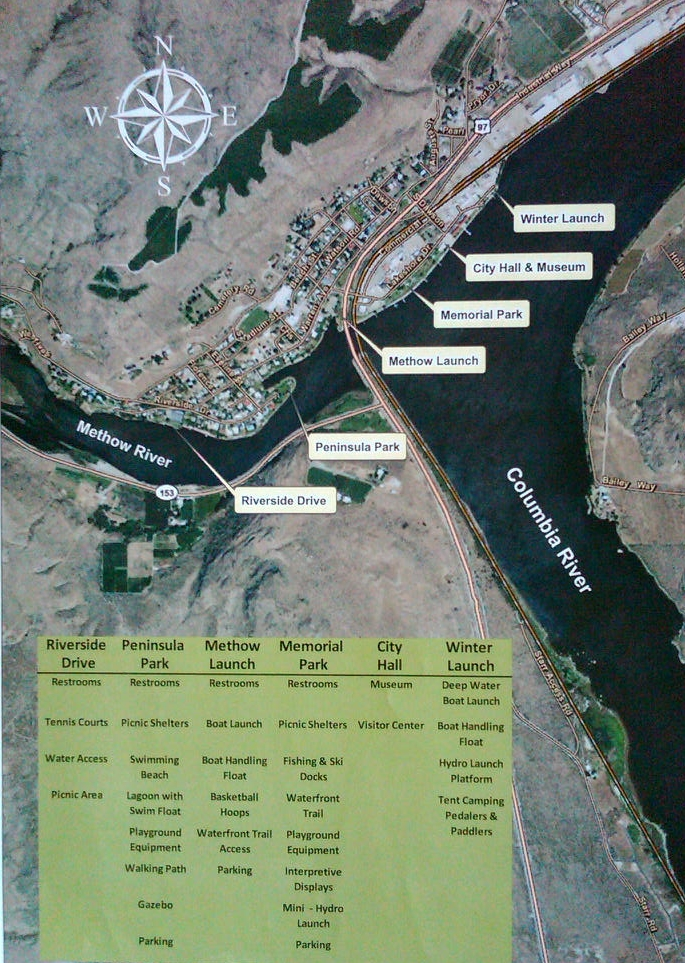 map_of_Pateros_Parks.jpg