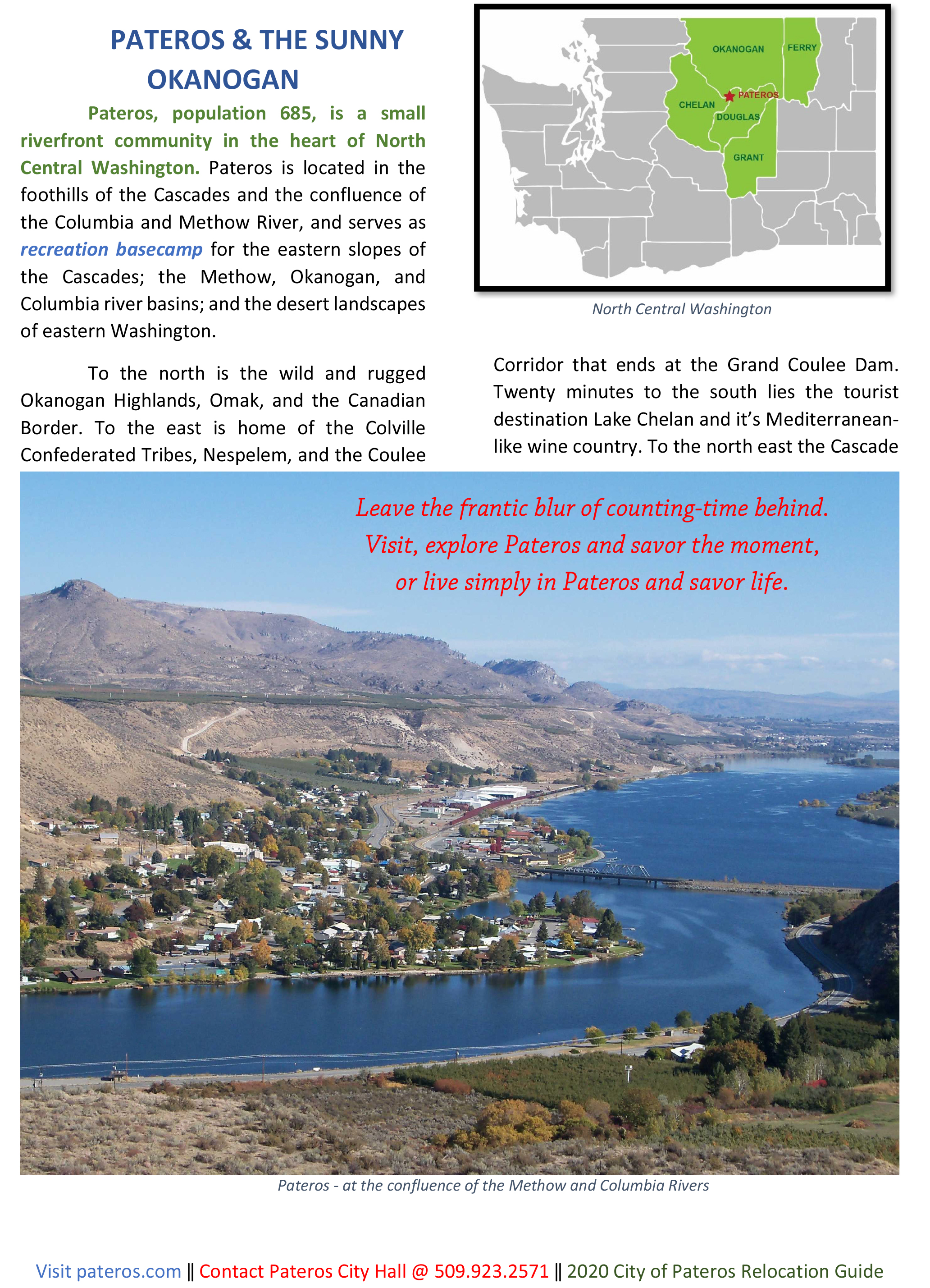PATEROS_RELOCATION_GUIDE_2020-2.jpg